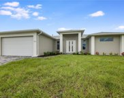 3308 SW 11th CT, Cape Coral image