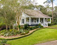 188 Rolling Hill Drive, Daphne image