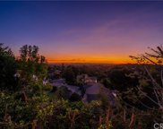 10521     Easter Hill Drive, North Tustin image