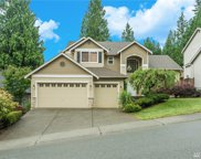 314 172nd Place SE, Bothell image