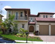 8072 NW 123rd Terrace, Parkland image