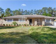 4050 Watch Hill Road Unit 2, Orlando image