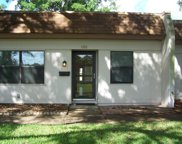 1392 Mission Circle Unit 43C, Clearwater image