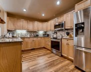 1502 Cascade Drive Unit 4, Steamboat Springs image