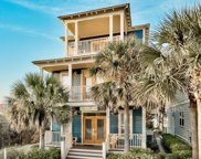 470 Beach Bike Way, Inlet Beach image