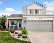 19076 East Ithaca Place, Aurora image