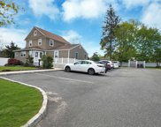462 Moriches  Road, St. James image