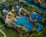 10441 Blue Beech LN, Fort Myers image