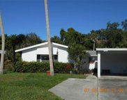 2415 Terry Lane, Sarasota image