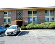 7318 DONNELL PLACE Unit #D, District Heights image