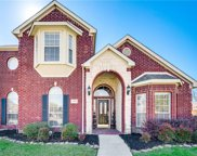 117 Sunrise Drive, Coppell image