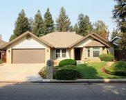 9145 N Stoneridge, Fresno image