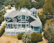 724 Sea Dragon  Lane, Fripp Island image