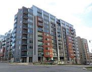 309 W Washington Ave Unit 305, Madison image