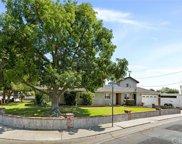 9152     Stanford Avenue, Garden Grove image