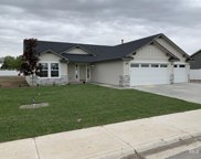 217 Grizzly Dr., Fruitland image