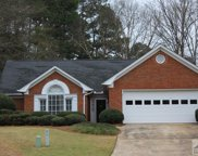 109 Woodhaven Terrace, Athens image