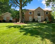 13663 Armstead, Town and Country image