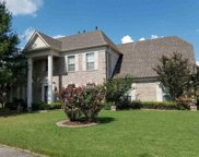 300 River Branch, Collierville image