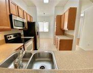 3600 Oaks Clubhouse Dr Unit 204, Pompano Beach image