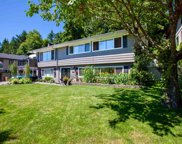 581 St. Giles Road, West Vancouver image