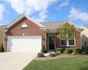 15998 Lambrusco  Way, Fishers image