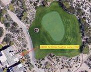 28990 N White Feather Lane Unit #162, Scottsdale image