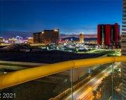 2857 Paradise Road Unit 1901, Las Vegas image