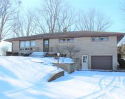 6431 S State Road 15, Claypool image