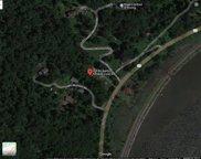 755 757 759 761 Liberty  Drive, Tomkins Cove image