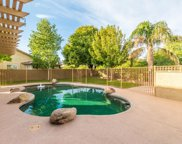 16426 N 164th Drive, Surprise image