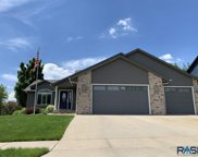 3429 S Saguaro Ave, Sioux Falls image