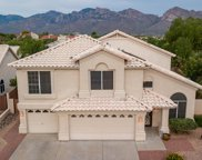1239 W Sunset Point, Oro Valley image