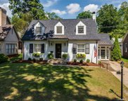 825  Romany Road, Charlotte image
