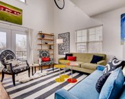 837 East 17th Avenue Unit 3E, Denver image