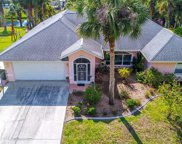 5517 Show Circle, North Port image