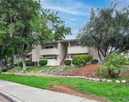 28915 Thousand Oaks Boulevard Unit #1002, Agoura Hills image