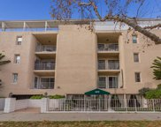 423 South Rexford Drive Unit #303, Beverly Hills image