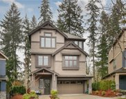 2145 NW Stoney Creek Dr, Issaquah image