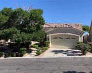 11165 Shadow Nook Court, Las Vegas image