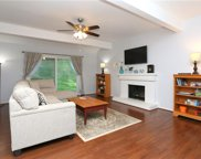238 Heritage  Hills Unit #A, Somers image