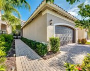 12009 Lakewood Preserve  Place, Fort Myers image