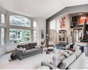 6456 East Tufts Avenue, Cherry Hills Village image