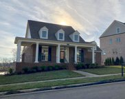 613 Vickery Park Drive #195, Nolensville image