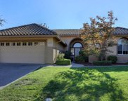 6329  Rose Garden Lane, Roseville image
