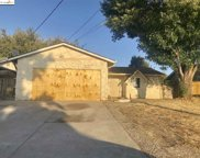 2171 Goff Ave, Pittsburg image