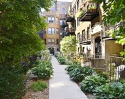 1225 West Greenleaf Avenue Unit 2E, Chicago image