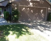 1209  Carriage Drive, Woodland image