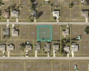 424 NW 6th TER, Cape Coral image