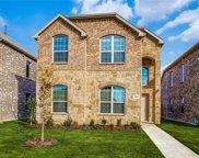 8481 Blue Violet Trail, Fort Worth image